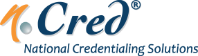 National Credentialing Solutions