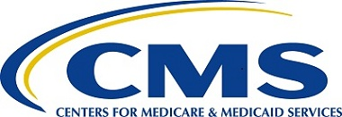 FQHC Enrollment with Medicare