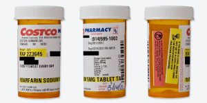 Provider Enrollment Requirements for Medicare Part D