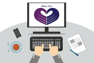 Medi-Cal provider enrollment going electronic
